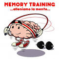 memori training