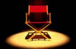 teatro delle sedie