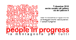 people in progress150